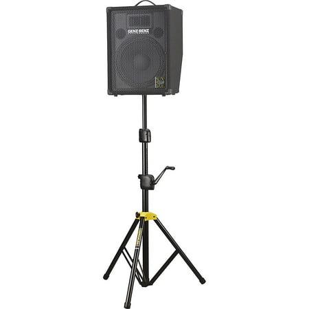 Hercules Stands SS700B Quick-N-EZ Crank Speaker