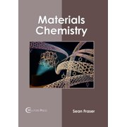 Materials Chemistry (Hardcover)