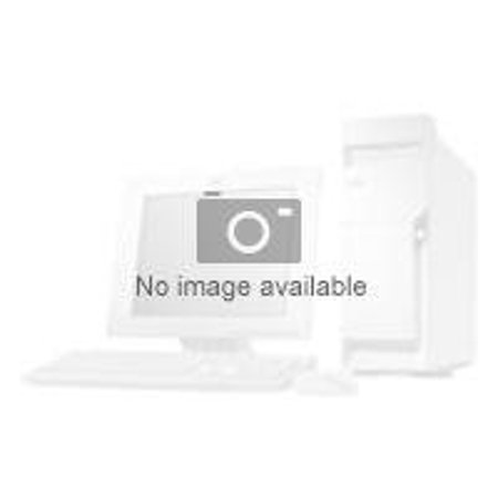 Hp 800 G1-sff/core I5-4570 3.2ghz/8192/2