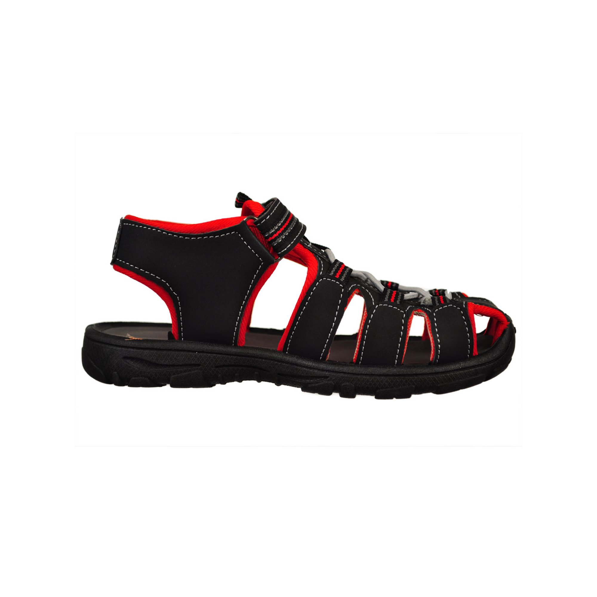 Rugged Bear Boys Sports Sandals Sizes