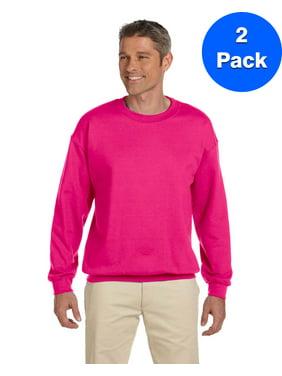 Free Shipping Oklahoma Football Unisex Sweatshirt Gildan Apparel 5050 McKenna Creative