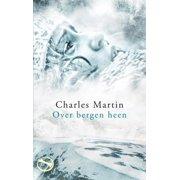 Over bergen heen - eBook