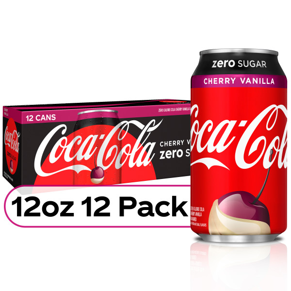 Coca Cola Certified Technician Patch