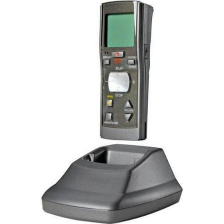 Radio Shack Digital Voice Telephone Recorder (Radio Shack Crimper)