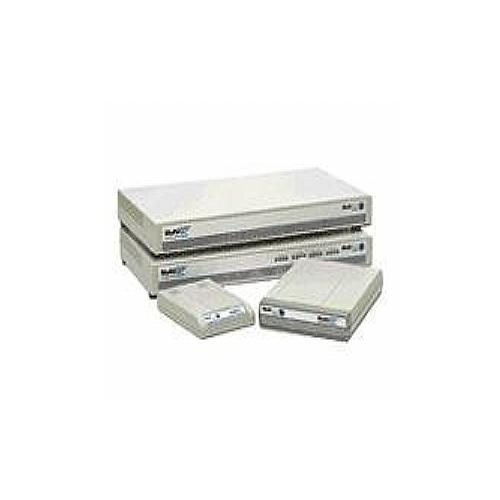 Multi-Tech MultiVOIP MVP130-FXS - VoIP phone adapter - 10...
