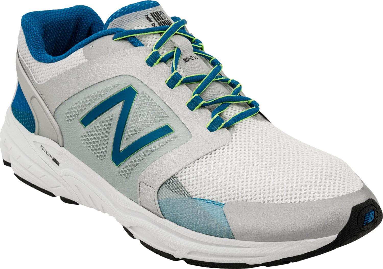 New Balance M3040 Optimum Control Running Sneaker Shoe Mens by New Balance