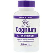 Cognium Extra Strength 60 TAB