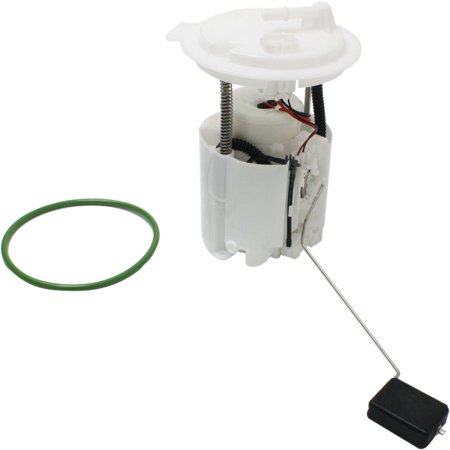 NEW FUEL PUMP MODULE ASSEMBLY FITS 2007-2013 JEEP COMPASS PATRIOT 5183201AD