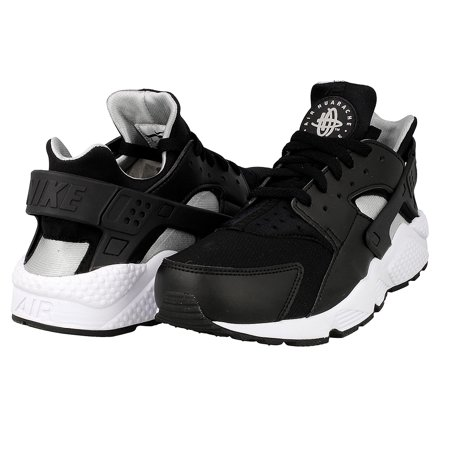 newest collection 97d00 2ae31 ... NIKE AIR HUARACHE Mens sneakers 318429-029 ...
