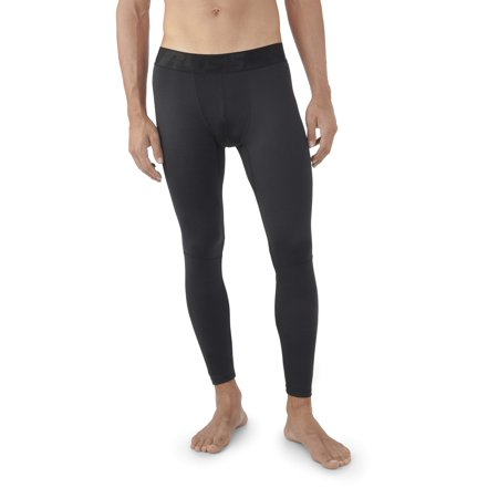 947a199112912 Russell - Russell Big Men's Cold Compression Pant - Walmart.com