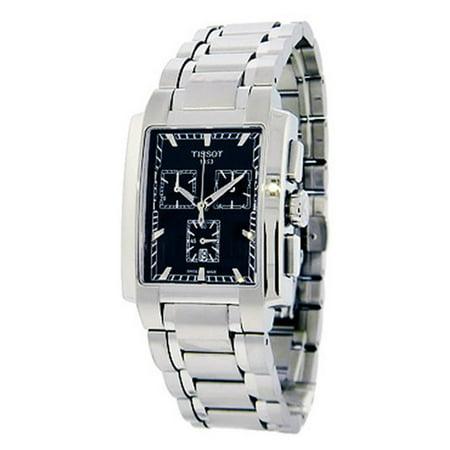 Tissot TXL Men's Watch T061.510.11.031.00 - T-Trend ...