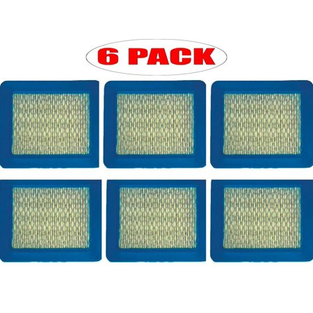 Oregon 30-710 (6 Pack) Paper Air Filter For Briggs 491588, 491588S, 399959 Includes (6) 30-710 FiltersNew, Bulk PackedGenuine OEM Replacement Part # 30-710-6PKConsult owners manual for proper part number identification and proper installationPlease refer to list for compatibilityCompatible with the following: Husqvarna: 917.375820 Lawn Mower, Toro: 16400 Lawn Mower, 16400 Lawn Mower, 16400 Lawn Mower, 16400 Lawn Mower, 16400 Lawn Mower, 16400 Lawn Mower, 16401 Lawn Mower, 16401 Lawn Mower, 16401 Lawn Mower, 16401 Lawn Mower, 16401 Lawn Mower, 16401 Lawn Mower, 16401 Lawn Mower, 16401 Lawn Mower, 16402 Lawn Mower