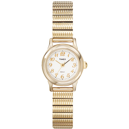 Timex Elevated Classic Ladies Watch T2H691
