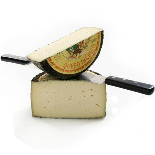igourmet Iberico (7.5 ounce) by igourmet