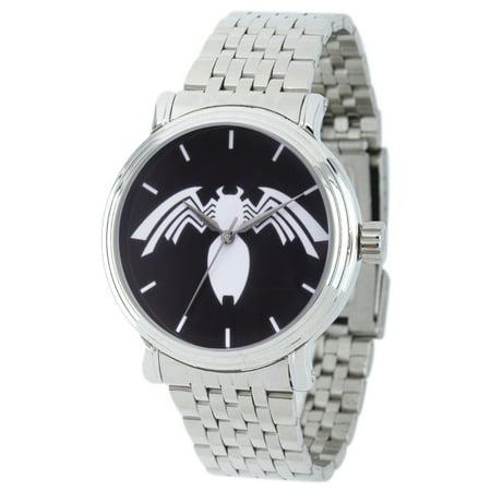 Marvel Spider-Man Venom Men