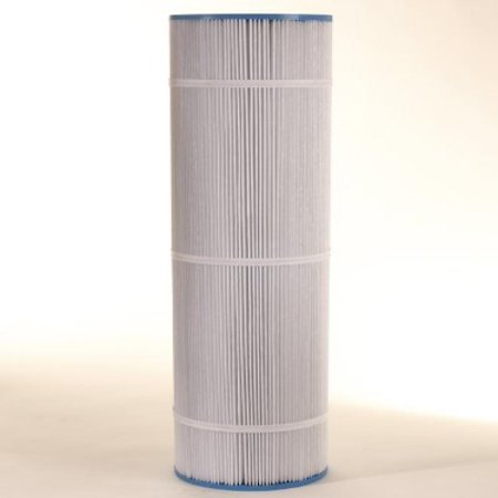 Image of Pool Filter Replaces Unicel C-7459, Pleatco PJAN85, Filbur FC-0800 Filter Cartridge for Swimming Pool and Spa