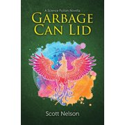 Garbage Can Lid (Paperback)