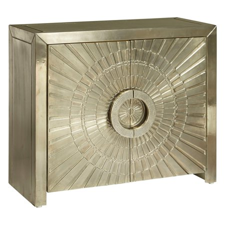Right2Home Orion Accent Chest ()