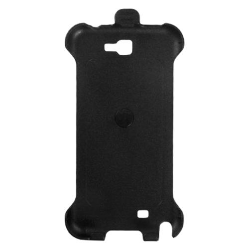 INSTEN Holster Case For SAMSUNG Galaxy Note II (T889/I605)
