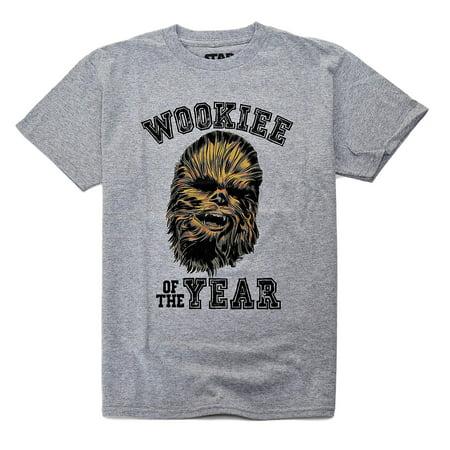 Star Wars Uniforms For Sale (Star Wars Boy's Short Sleeve Tee)