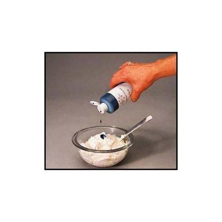 Americolor Soft Gel Paste Electric Food Coloring 4.5 oz ...