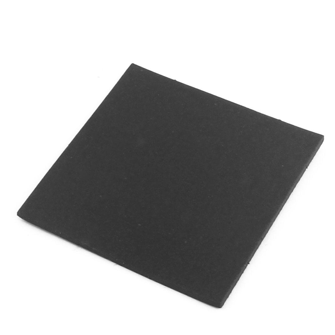Accueil Table carrée Ameublement Chaise Coussin Protecteur Mat Tapis 88 x 88mm 4pcs - image 2 de 3