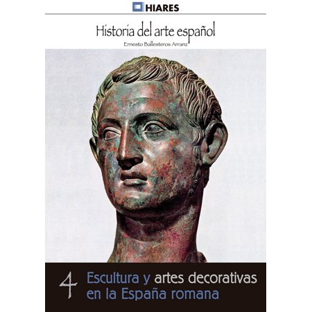 Ideas Decorativas De Halloween (Escultura y artes decorativas de la España romana -)