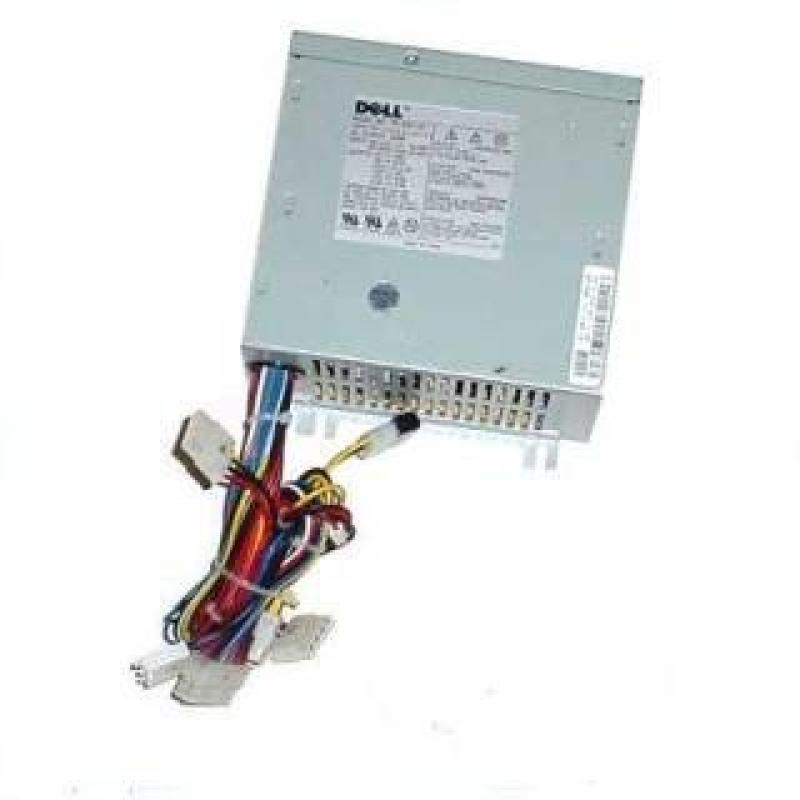 Dell 200 Watt ATX Power Supply for Optiplex [9228C].