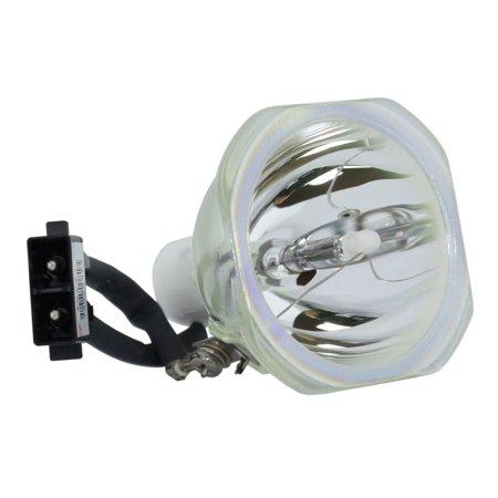 Lampe de rechange Phoenix originale pour Projecteur Phoenix SHP86 (ampoule uniquement) - image 3 de 5