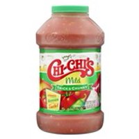 Chi-Chi's Thick and Chunky Salsa, Mild, 60 Oz