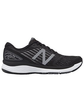 Product Image New Balance - Womens W860V9 Shoes 012a15c5c9114