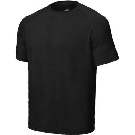 UNDER ARMOUR UA Tactical Tech T-Shirt - Black - 3X-Large