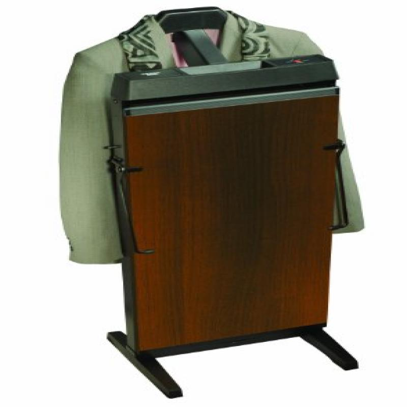 Corby Jerdon 3300W 30 mins Cycle Pants Press with Automat...