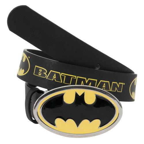 Boys' Batman Belt