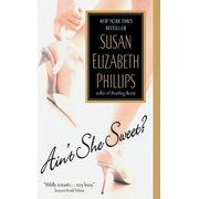 Avon Romance: Ain't She Sweet? (Paperback)