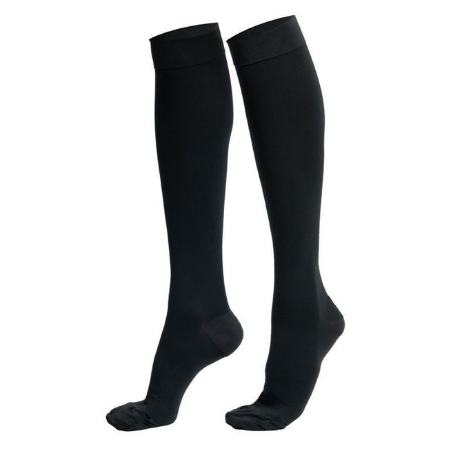 Venosan MicroFiberLine for Women Knee High Socks - 15-20 mmHg   MC792