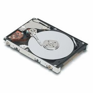15k U320 Scsi Hard Drive - 26K5149 - IBM 26K5149 IBM 26K5149 NEW IN STOCK IBM 36.4GB 15K RPM U320 SCSI HARD DRIVE - NEW