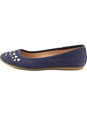 d9843de175d3 Product Image Style   Co Aleea Women Round Toe Synthetic Flats