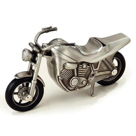 Heim Concept Motorcycle Money Piggy Bank Motorcycle Money Banks