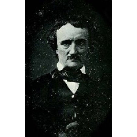 Nouvelles Histoires Extraordinaires, short stories by Poe translated to French by the poet Baudelaire (in the original French) -