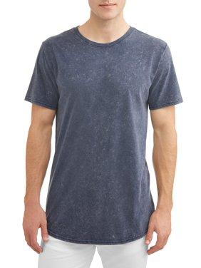 9356fb91 George T-shirts - Walmart.com