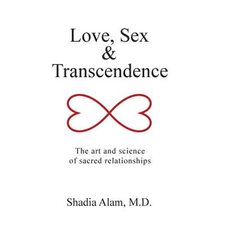 science of dating and relationships