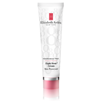Elizabeth Arden Eight Hour Face Cream Skin Protectant Fragrance Free, 1.7 Oz