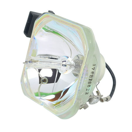Lutema Economy Bulb for Epson VS325W Projector (Lamp Only) - image 5 de 5