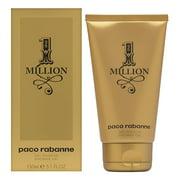 1 Million by Paco Rabanne for Men 5.1 oz Shower Gel