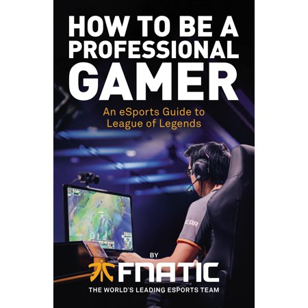 Skins De Halloween League Of Legends (How to Be a Professional Gamer : An eSports Guide to League of)