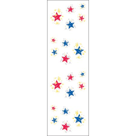 Mrs. Grossman's Stickers-Twinkle Stars - image 1 of 1