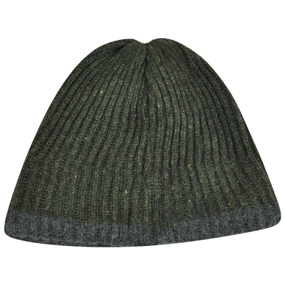 Mens Beanie Hats Amazon b2a02130fbe