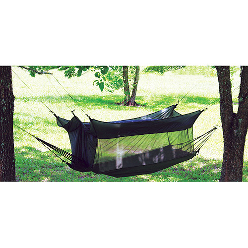Texsport Wilderness Hammock