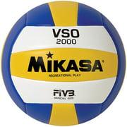 daebc6b37c Mikasa Sports